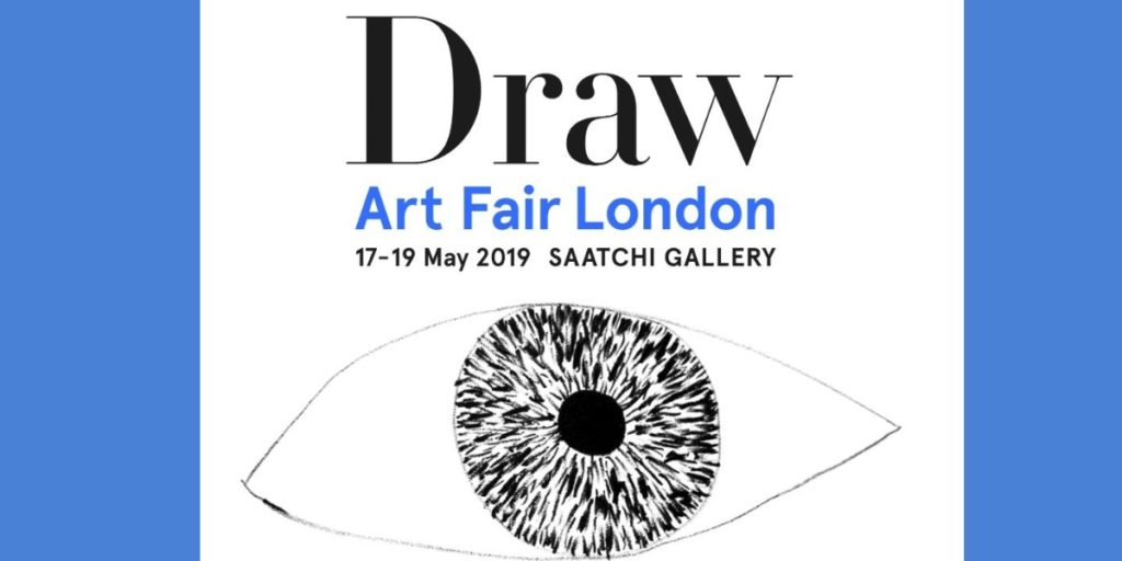 Art Fair London